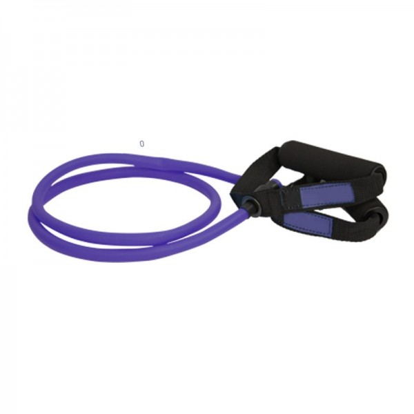 Body Tube Kul Fitness 5601-00 Nivel 0