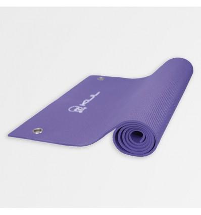 Colchoneta Yoga Kul Fitness