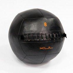 Wall Ball Kul Fitness
