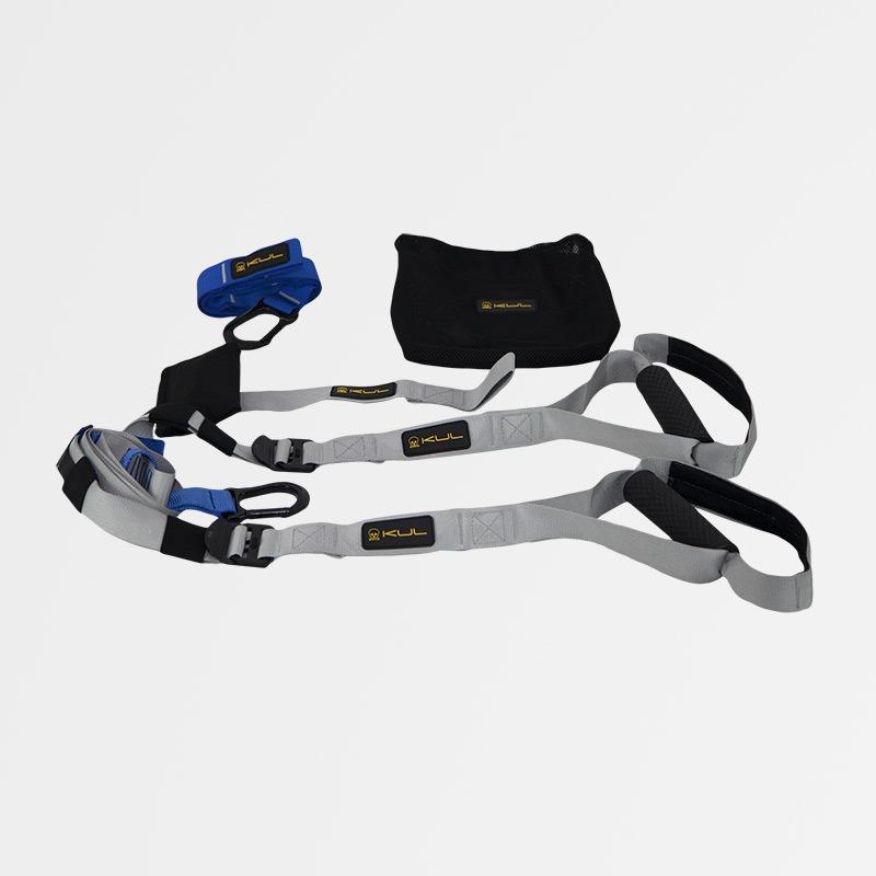 Kit Suspension Kul Fitness