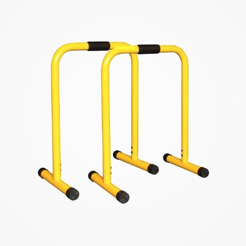Barras Paralelas Kul Fitness