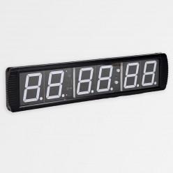 Cronometro Kul Fitness