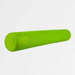 Rodillo Foam Kul Fitness