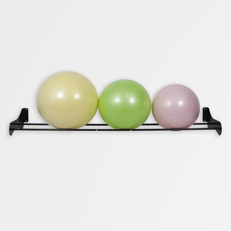 Soporte Gymballs Kul Fitness