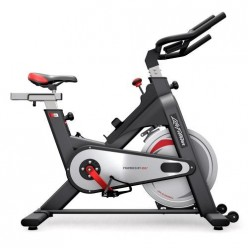 Bicicleta Indoor Life Fitness IC1
