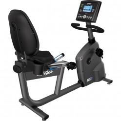 Bicicleta Reclinada Life Fitness RS3 Go