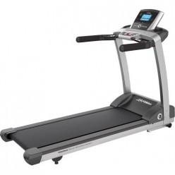 Cinta Correr Life Fitness T3 Go