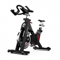 Bicicleta Indoor Life Fitness IC4