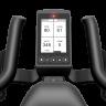 Bicicleta Indoor Life Fitness IC5