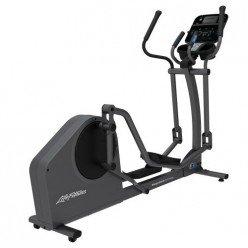 Eliptica Life Fitness E1 Track