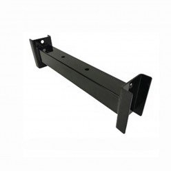 Accesorio Powertec Short Cross Bar