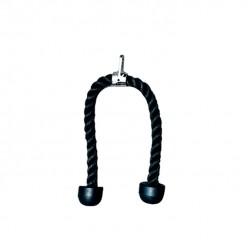 Cuerda de Tracción Biceps Tricpes Bodytone BT57064