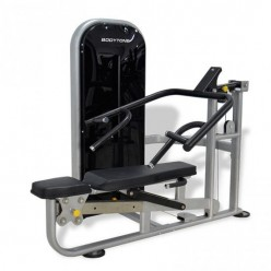 Máquina Musculación Bodytone DCUO04 Multipress 3 funcciones