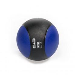 Balón Medicinal Mets Fitness PF-8140-03 3kg
