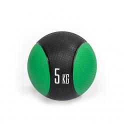 Balón Medicinal Mets Fitness PF-8140-05 5kg