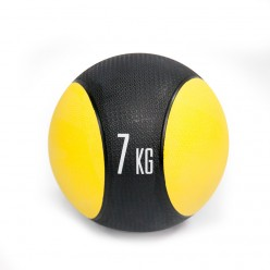 Balón Medicinal Mets Fitness PF-8140-07 7kg