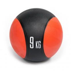 Balón Medicinal Mets Fitness PF-8140-09 9kg