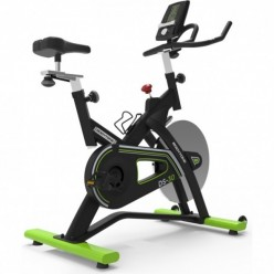 Bicicleta Spinning Bodytone DS-30