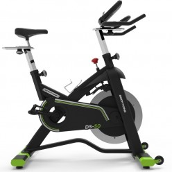 Bicicleta Spinning Bodytone DS-50
