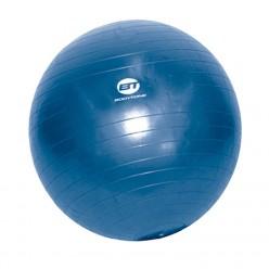Fitball Bodytone B65 65cm Azul