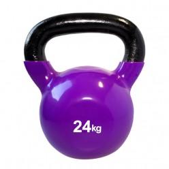 Kettlebell Bodytone K24 24kg