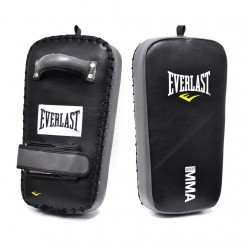 Pad Muay Thai Everlast MMA Individual