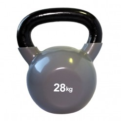 Kettlebell Bodytone DK28 28kg
