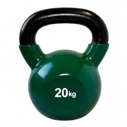 Kettlebell Bodytone K20 20kg