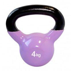 Kettlebell Bodytone K4 4kg