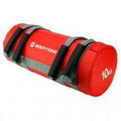 Power Bag Bodytone PB10 10kg
