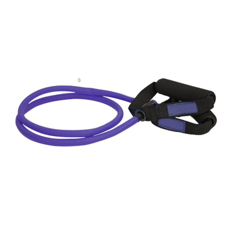 Body Tube Basic Line PF-7000-01 Nivel 0 Light