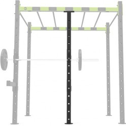 Poste Vertical Bodytone CA11 3,20 m Par