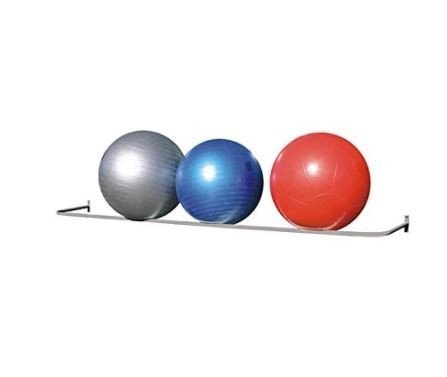 Soporte Gym Balls Softee 4137
