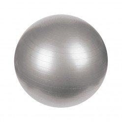 Gym Ball Mets Fitness PF-7020-75 Gris 75 cm