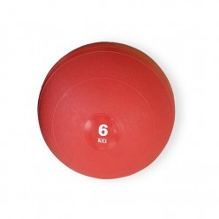 Slam Ball Fitness Deluixe 282-1013 8 kg
