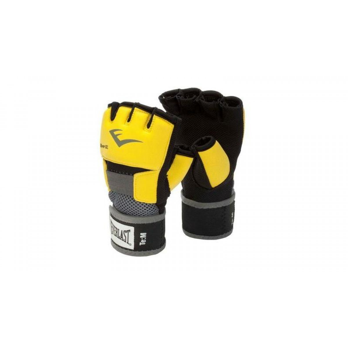 Guantes de Boxeo Everlast Evergel Hand Wraps L/XL