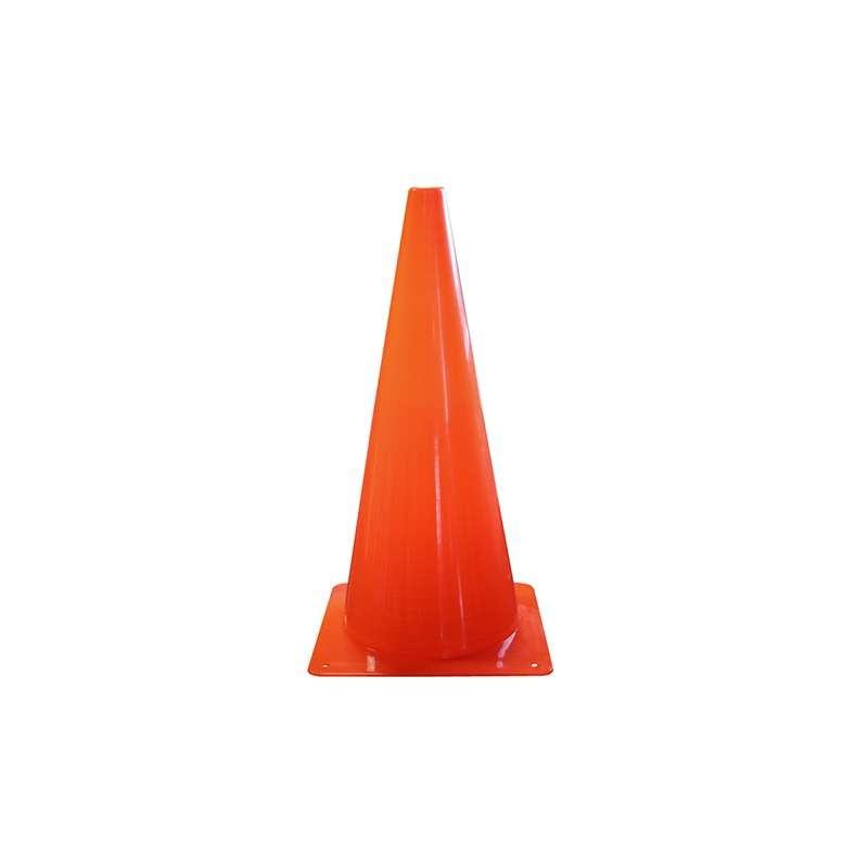 Cono Semirrígido Softee 24,179,003,230 23cm Naranja