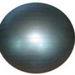 Pelota de Pilates Softee 24162.028.0 20 cm