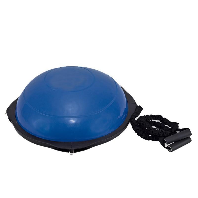 Plataforma de Aire Inestable Mets Fitness PF-60020