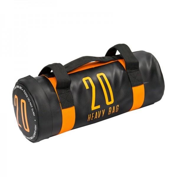 Saco Funcional Mets Fitness PF-8130-20 20kg