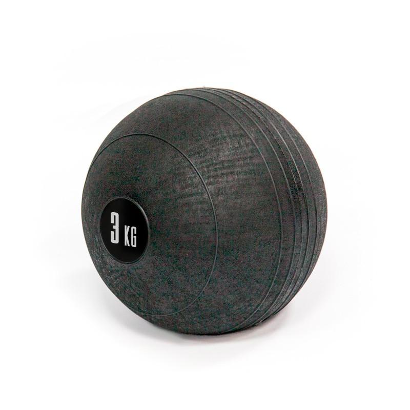 Slam Ball Mets Fitness PF-8160-03 3kg