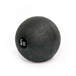 Slam Ball Mets Fitness PF-8160-05 5kg