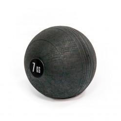 Slam Ball Mets Fitness PF-8160-07 7kg