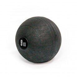 Slam Ball Mets Fitness PF-8160-09 9kg