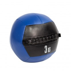 Wall Ball Basic Line PF-8200-03 3kg