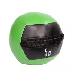 Wall Ball Basic Line PF-8200-05 5kg