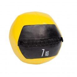 Wall Ball Basic Line PF-8200-07 7kg