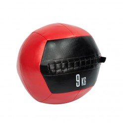 Wall Ball Basic Line PF-8200-09 9kg