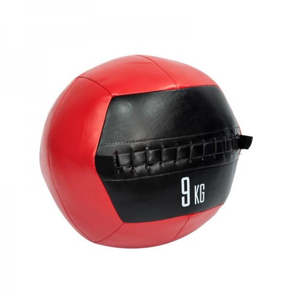 Wall Ball Mets Fitness PF-8200-09 9kg