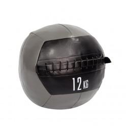 Wall Ball Basic Line PF-8200-12 12kg